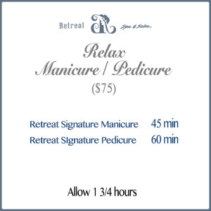 retreat_packages_relax_mani_pedi