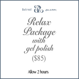 retreat_packages_relax_with_gel