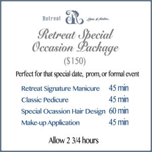 retreat_packages_special_occasion_DEC