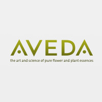 retreat_product_aveda