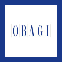 retreat_product_obagi